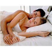 3 mẹo giúp quan hệ tình dục lâu và thăng hoa hơn