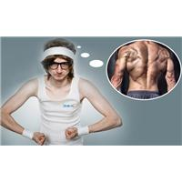 Bí quyết tăng cơ bắp cho nam giới hiệu quả