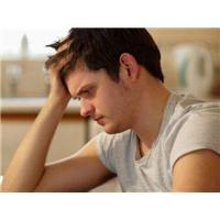 Các cách điều trị bệnh yếu sinh lý ở nam giới