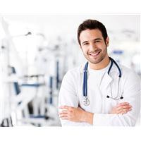 Cách phòng chống và ngắn chặn chứng bệnh xuất tinh sớm