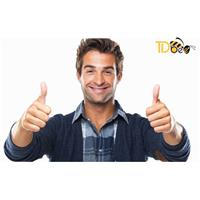 cách tăng cường sinh lực nam giới với gel titan