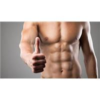 Chia sẻ các cách tăng cơ bắp tại nhà cho nam giới