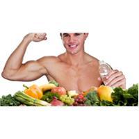 Dinh dưỡng cho nam giới khỏe chuyện ấy