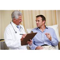 Dược phẩm chữa trị bệnh xuất tinh sớm