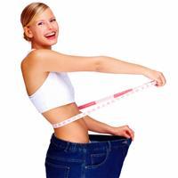 Làm sao để giảm cân nhanh chóng mà không lo ảnh hưởng sức khỏe