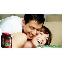 Loại thuốc trị xuất tinh sớm tốt nhất cho đàn ông