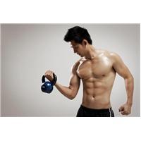Lựa chọn thuốc tăng trưởng cơ bắp như thế nào thì tốt?
