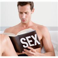 Mối liên quan giữa việc thủ dâm và chứng xuất tinh sớm