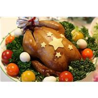 Món gà dễ làm chữa xuất tinh sớm hiệu quả
