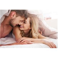 Một số bí quyết giúp trị bệnh yếu sinh lý hiệu quả cho nam giới