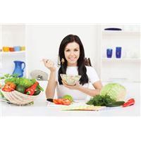 Một số thực phẩm giúp cải thiện vòng 1 cho nữ hiệu quả