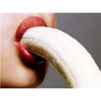 muốn quan hệ bằng miệng mà anh không chiều