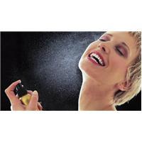 Những cách giúp xịt được nước hoa hiệu quả nhất