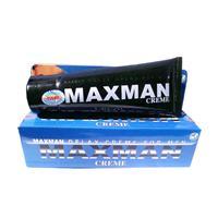 Nơi bán gel titan maxman chính hãng giá rẻ nhất