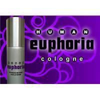 Nước Hoa Cho Nam Human Euphoria Men's Pheromone Cologne