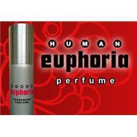 Nước Hoa Cho nữ Human Euphoria Pheromone Perfume