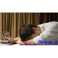 Phân loại bệnh liệt dương