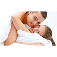 Tác dụng chữa xuất tinh sớm của việc thủ dâm đúng cách