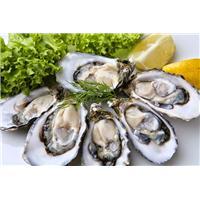 Thực phẩm cực tốt giúp chữa bệnh xuất tinh sớm cho nam giới