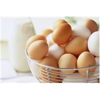 Thực phẩm tốt giúp trị bệnh xuất tinh sớm và làm to cậu nhỏ cho nam