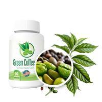 Thuốc giảm cân Green Coffee là gì và mua ở đâu?