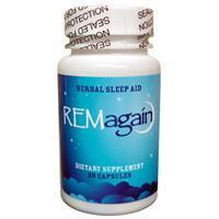 Thuốc Sinh Lý Nam Giúp Ngủ Ngon  REMAGAIN