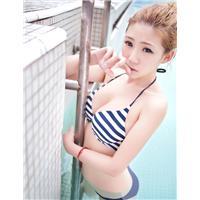 Tổng Hợp Các Hình Ảnh Hot Girl - Gái Xinh
