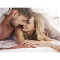 Top 7 cách quan hệ lâu ra nhất không thể bỏ qua