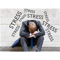 Tránh stress để chống xuất tinh sớm hiệu quả