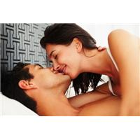 Trị xuất tinh sớm dựa vào thay đổi tư thế quan hệ
