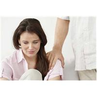 Tư vấn: Cách khắc phục tình trạng xuất tinh sớm cho nam giới