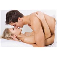 Vòng XPOWER - Tăng sinh lý nam giới và kéo dài thời gian quan hệ